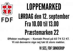 Loppemarked_2015